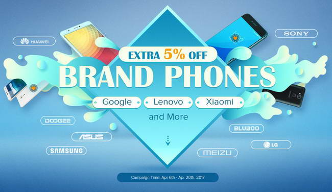 extra-5-off-sale-brand-phones
