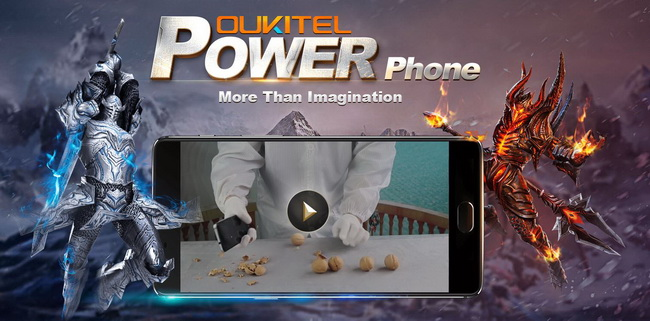 193-ouiktel-mobile-phones-5-off-coupon