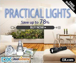 200-practical-lights-with-save-up-78-percent