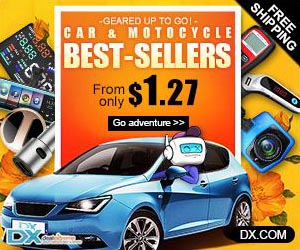 201-car-motocycle-best-sellers-dx