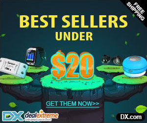 204-best-sellers-under-20-usd
