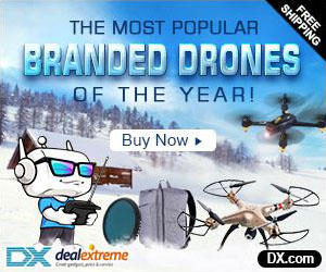 205-branded-drones-of-year